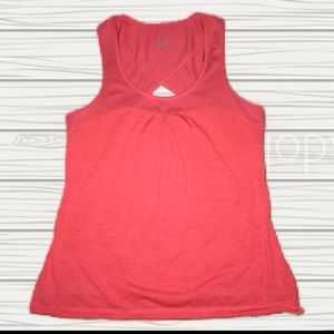 OLD NAVY Active Tank Top